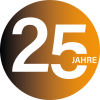 25Jahre ComRo